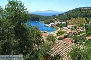 Op vakantie naar Corfu!
